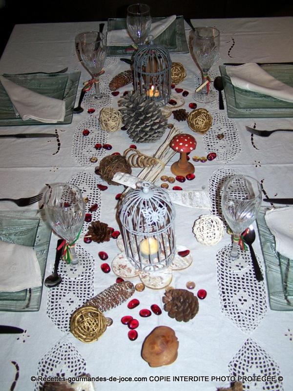 deco-table-automne1.JPG 26-Nov-2013 11:31 224k