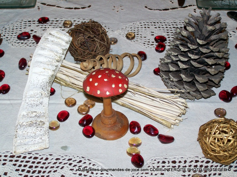 deco-table-automne13..> 26-Nov-2013 11:32 236k