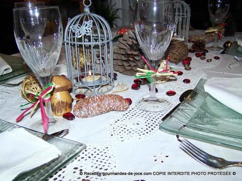 deco-table-automne7.JPG 26-Nov-2013 11:31 226k
